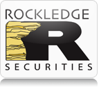 Rockledge Securities About Us Logo